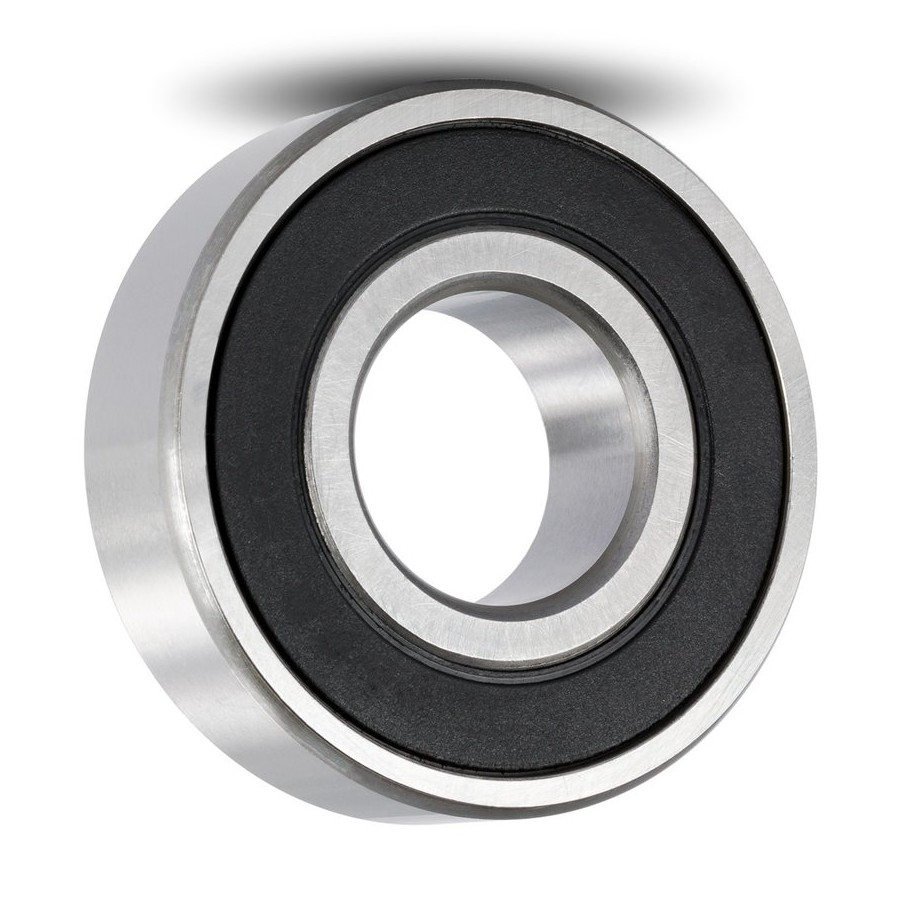 Deep groove ball bearing 6001 6001zz 6001- 2rs 6001DDUC3
