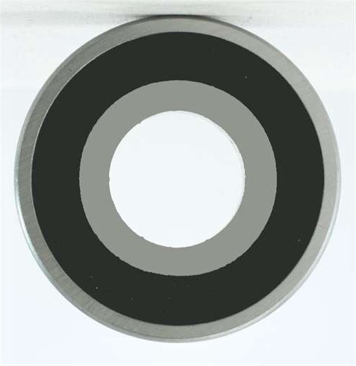 Germany Bearing FAG 6201 6202 6203 6204 6206 FAG Bearing Catalogue 6205 bearing