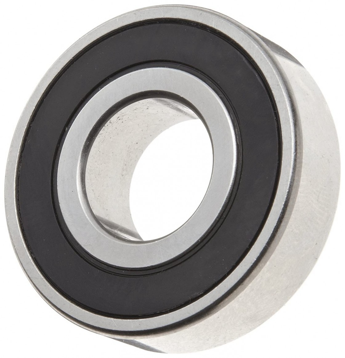 Hot Sale Miniature Ball Bearings Ceramic Ball Bearing 608 688