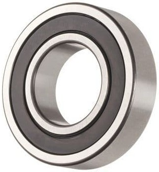 Inch Truck Taper Roller Bearings 2780/2720 2790/2720 2793/2720 2796/2720 28580/28521 28584/28521 28680/28622 28682/28622 28985/28921 29587/29520