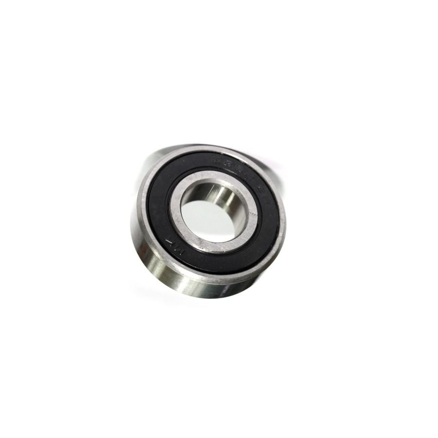 Deep Groove Ball Bearings 61908 Original Koyo NTN NSK Bearings