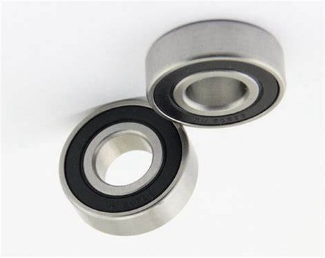 Made in China 61900 61902 61904 61906 61908 Thin Section Bearing