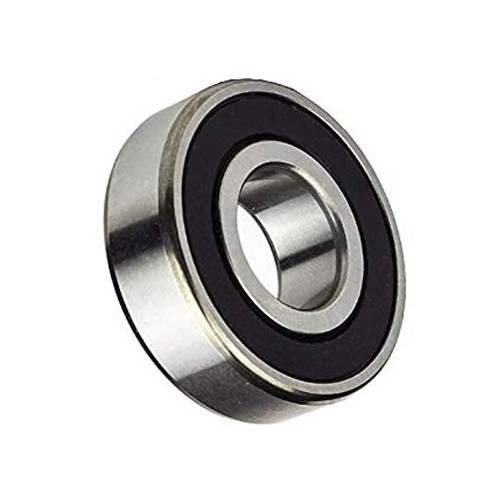Angular Contact Ball Bearing 7014 7014A 7014c 7014ctyndulp4 70X110X20mm