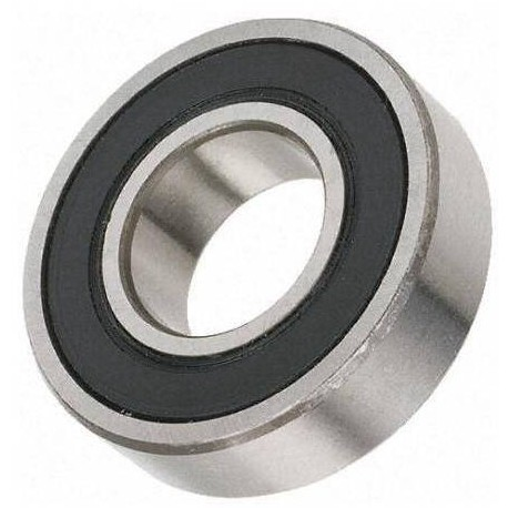 Japan NSK Angular Contact Ball Bearing 7010 P5 P6 for Machine Tool