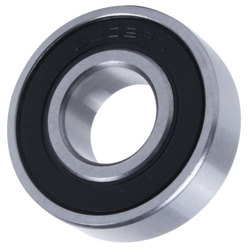 Gcr15 Chrome Steel 8X16X6 Miniature Deep Groove Ball Bearing 688zz