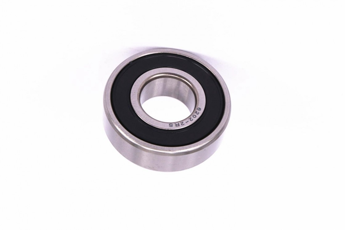 6238 6240 Bearings Timken NSK NTN Koyo NACHI 100% Original Deep Groove Ball Bearing 6300 6301 6302 6303 6304 6305 6306 6307 6308 6309 6310 6311 6312 6313 6314
