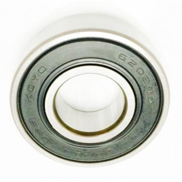 Ball Bearing 62 Series (6200 6201 6202 6203 6204 6205) Factory with ISO9001 and Ts16949 Certificated