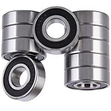 6208 bearing Industrial 6208 ZZ Deep Groove Ball Bearing 40*80*18mm