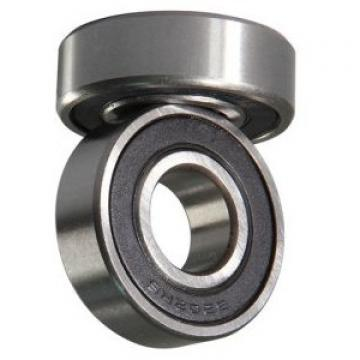 C3 large clearance 17x40x12 good quality 6203 bearing special for wheel hub