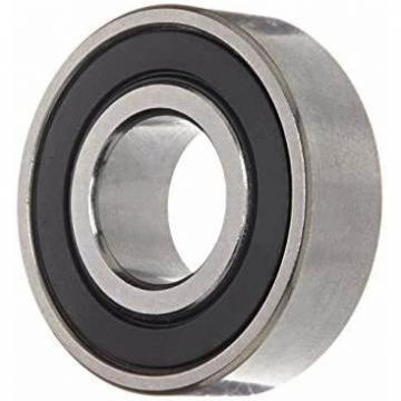 SKF NSK NTN Timken Koyo NACHI Original Brand Bearing Tapered Roller Bearing Deep Groove Ball Bearing Wheel Hub Bearing Cylindrical Roller Bearing for Auto Parts