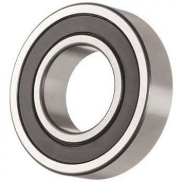 Taper Roller Bearing Hm11949/11910 Bearing Sizes