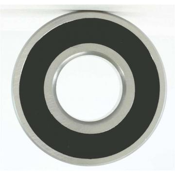 Y-bearing square flanged units FY30TF FY 30 TF