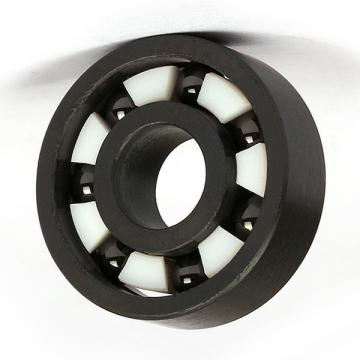 specialized produce 6200 6201 6202 6203 6204 6205 6206 6207 deep groove ball bearing with 18 years experience