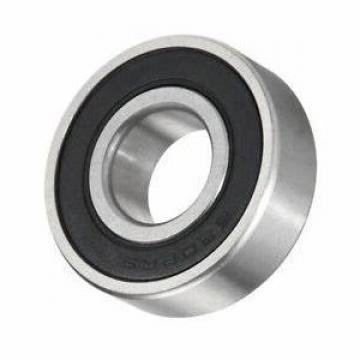 Deep Groove Ball Bearing 61905/61906/61907/61908/61909-2RS-2z 25X42X9 mm Bearing
