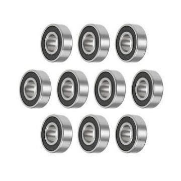 Tapered Roller Bearing 30222 with famous brand made in China with low price