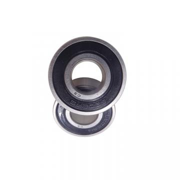 Selling 6002-2RS double row deep groove ball bearing