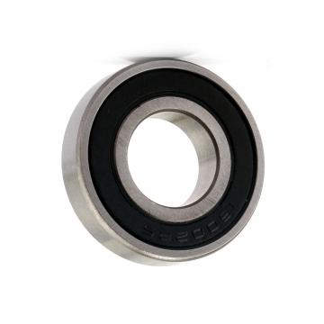Japan Koyo NTN NSK 7311bg C3 Ball Bearing 7308bg, 7309bg, 7310bg