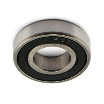 Cixi Kent Ball Bearing Factory Low Vibration 686zz 688zz 689zz 6800 6801 6802 Miniature Deep Groove Ball Bearing