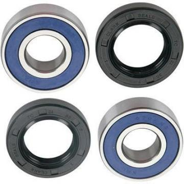 6203 6206 18 6308 6203 2RS 6805RS 6306 6304 Bearing Size Chart Underwater Bearing