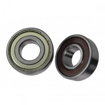 NSK 40 Tac47bsuc10pn7b Ball Screw Support Bearing Angular Ball Bearings From Chinese Factory