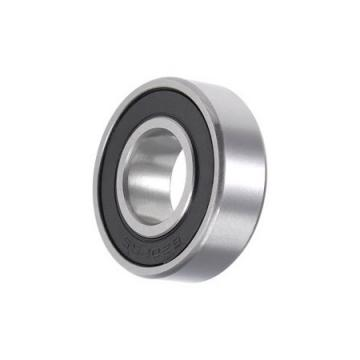 High Speed/High Standard/High Quality NSK/ NTN/NSK 6211 Deep Groove Ball Bearing