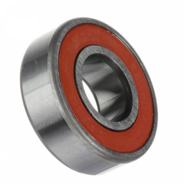 SKF Jl69349/310/Q Tapered Roller Bearings