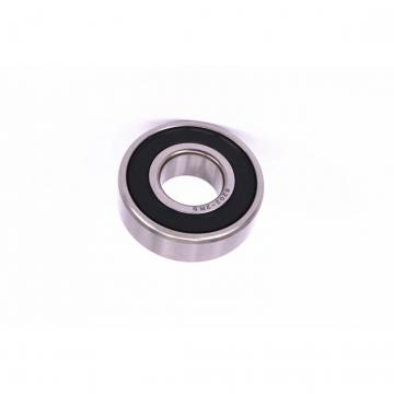 Deep Groove Ball Bearing/High Speed/High Precision/High Quality/ NSK, Koyo, NTN 6309 Deep Groove Ball Bearing /Auto Bearing