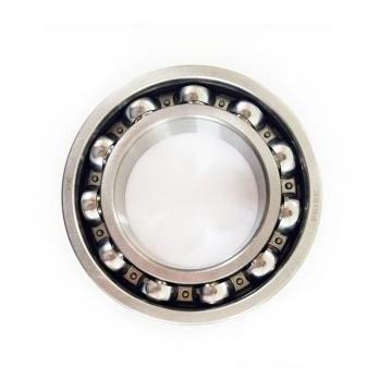 China Manufactory high precision deep groove ball bearing 6306 llb/c3 ntn bearing
