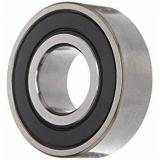 Set10 U399/U360L+R Taper Roller Bearing for Truck or Auto Car SKF NTN NSK NMB Koyo NACHI Timken Urb Spherical Roller  Bearing/