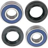 Bearing Steel Stainless Steel Miniature Deep Groove Ball Bearing 618/6 618/6-Zz 628/6-Zz 686-Zz 618/7 618/7-Zz 628/7-Zz 687-Zz 618/8 618/8-Zz 688-Zz 638/8-Zz