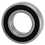 High speed Deep Groove Ball Bearing 6001 2rs 6001rz 6001zz size 28x12x8 mm 6001 bearings 6001