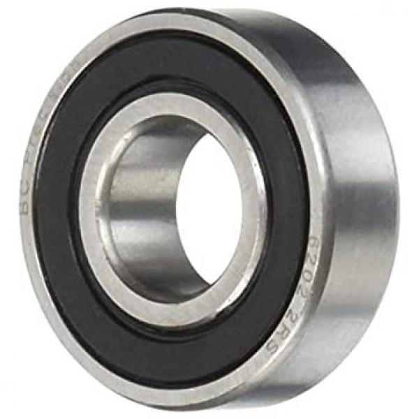 China Factory P5 Quality Zz, 2RS, Rz, Open, 608zz 6001 6002 6003 6004 6201 6202 6305 6203 6208 6315 6314 Deep Groove Ball Bearing #1 image