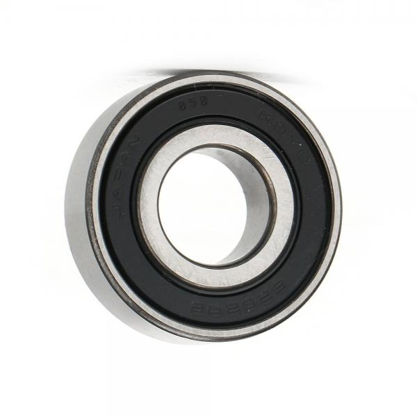 Timken 387A/383A Taper Roller Bearing #1 image