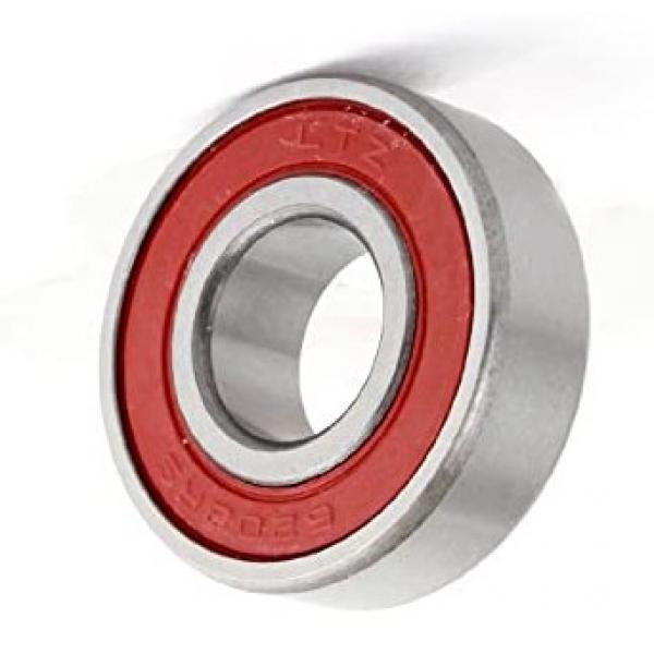 High Quality Inch Taper Roller Beaering 2788/2720 2788/2729 #1 image