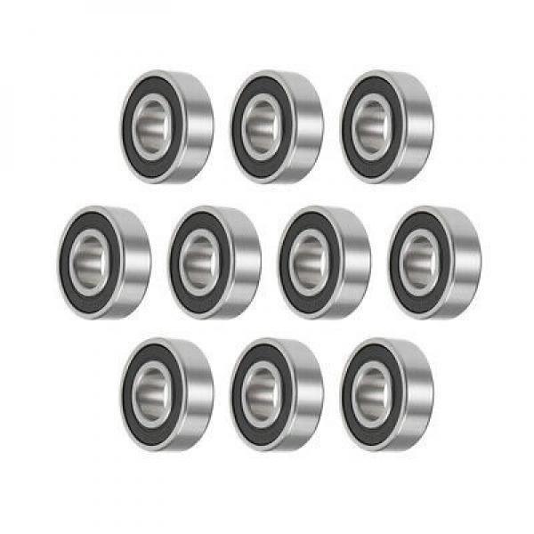 Tapered Roller Bearing 30222 with famous brand made in China with low price #1 image